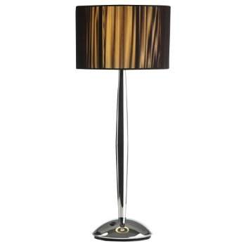 Hil Table Lamp