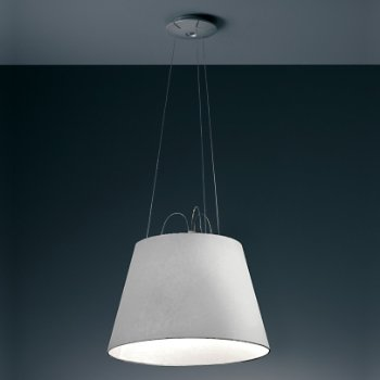 Shown in Pale Grey Polycarbonate Fiber shade