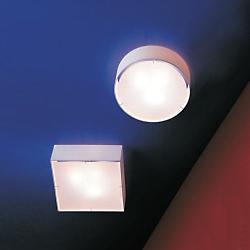 Zenit Ceiling Light