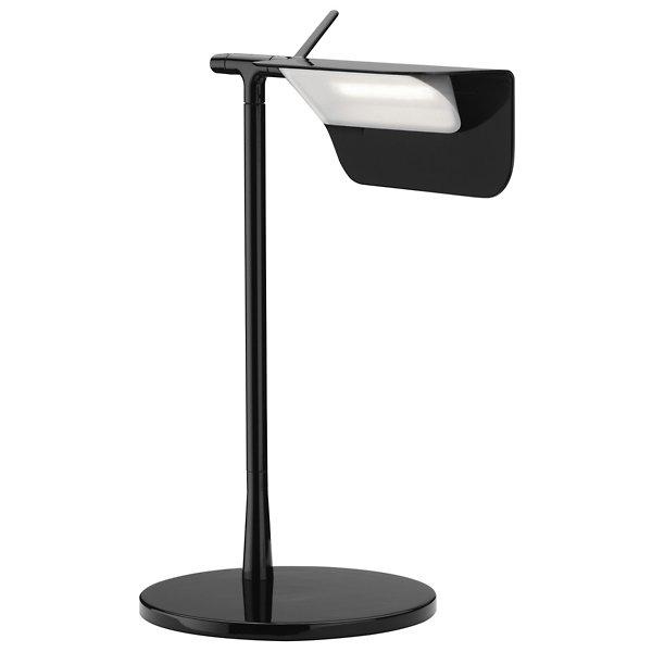 Tab LED Table Lamp