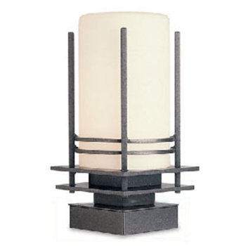 Base Cover Only for Outdoor Post Lights