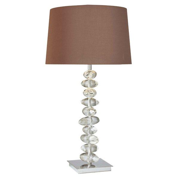 P733 Table Lamp