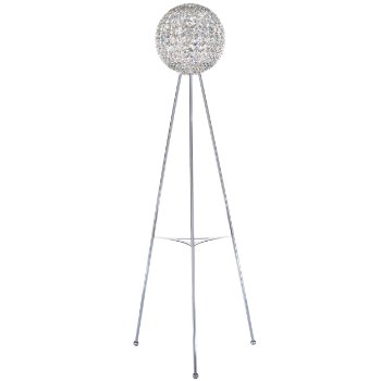 Da Vinci Floor Lamp