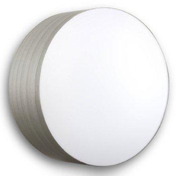 Shown in Grey, Medium size