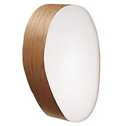 Guijarro Wall Light