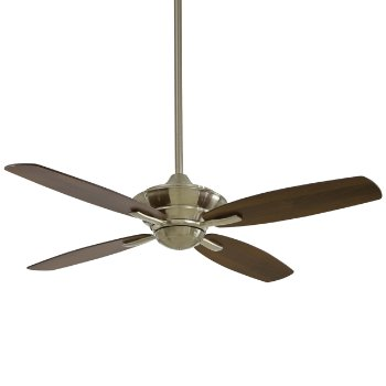 New Era Ceiling Fan
