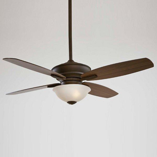 New Era Ceiling Fan