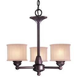 1730 Series Mini Chandelier