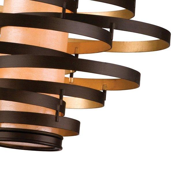 Vertigo Pendant