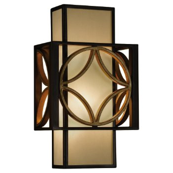 Remy Wall Sconce