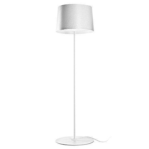 Twiggy Lettura Floor Lamp by Foscarini at Lumens.com