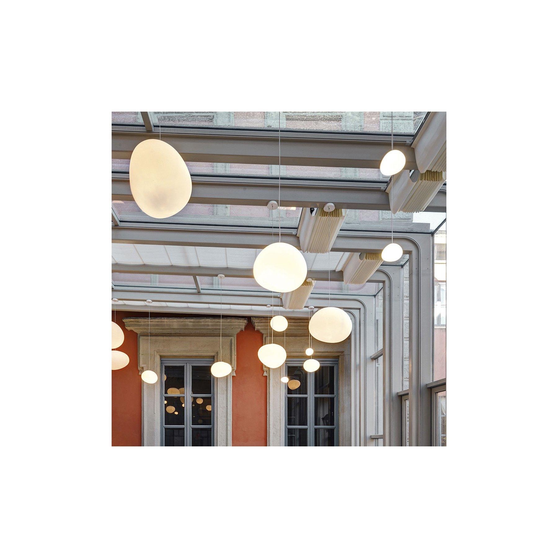 Commercial LED Pendant Lighting