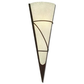 Pascal 1 Wall Sconce No. 87793-4