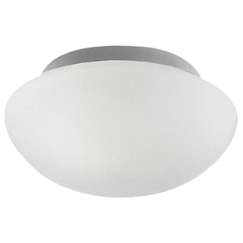 Ella Ceiling/Wall Sconce