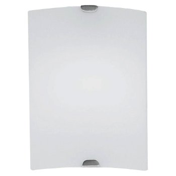 Fondo Ceiling/Wall Sconce