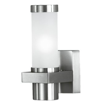 Konya Outdoor Wall Sconce
