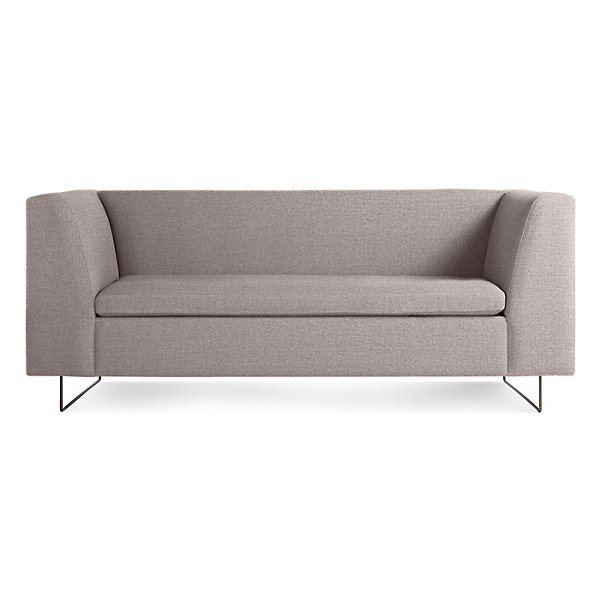 Bonnie Studio Sofa