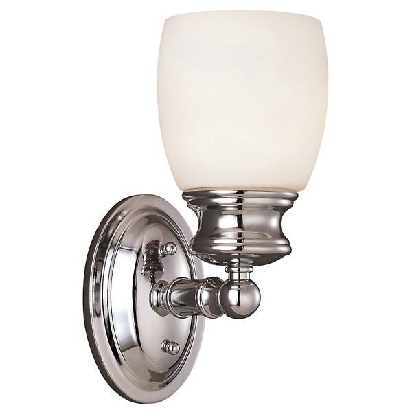 Elise Wall Sconce