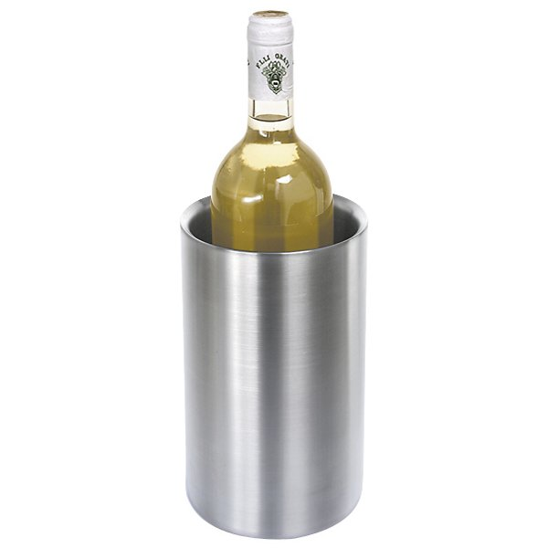 EASY Double Wall Wine Cooler