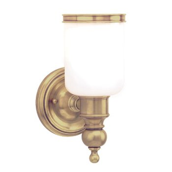 Chatham Wall Sconce