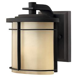 Ledgewood Outdoor Wall Sconce No. 1126