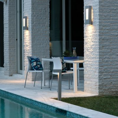 Outdoor Ceiling Lights How to Choose Outdoor Lighting