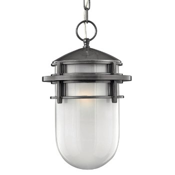Reef Outdoor Pendant