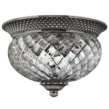 Shown in Polished Antique Nickel