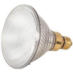 60W 120V PAR38 E26 Xenon FLD Bulb