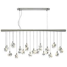 Kelsey Linear Suspension