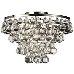 light products mount ceilings usage modern to lighting flush lamps plus wide fixtures style ceiling contemporary lights velie close crystal chandelier round