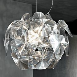Large pendant lighting medium large hanging lights at lumens hope suspension aloadofball Images
