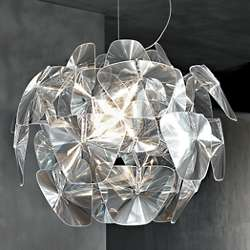 Small Chandeliers For Bathrooms Lumens