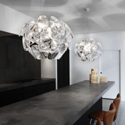 Pendant Lighting Kitchen Island Pendants