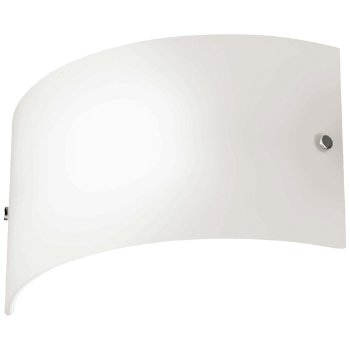 Donna Wall Sconce