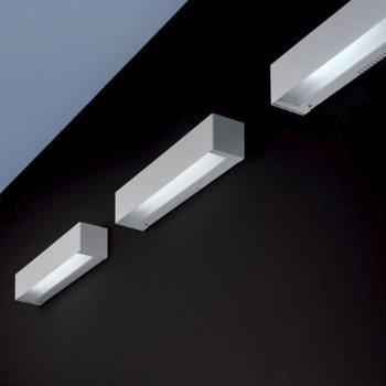Box Wall Sconce