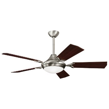 Bellamy Ceiling Fan