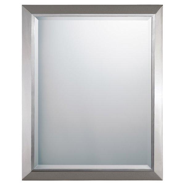No. 41011 Mirror