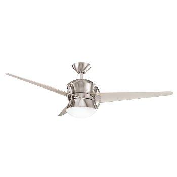Cadence Ceiling Fan