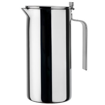 Adagio Insulated Jug