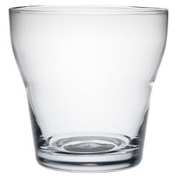 Harri Koskinen Set of 4 Water Glasses