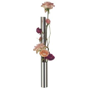 Flower Vase Tube