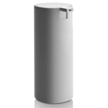 Birillo Liquid Soap Dispenser