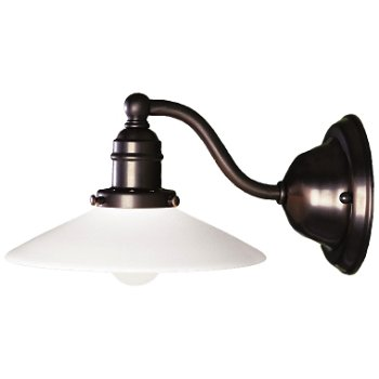 Hadley Wall Sconce