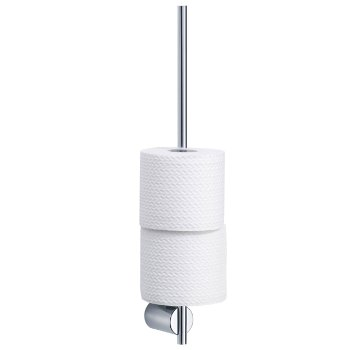 DUO Multi-Roll Toilet Paper Holder