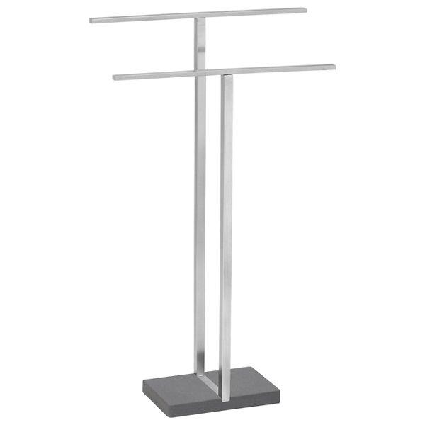 MENOTO Towel Stand