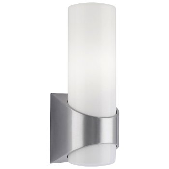 Celino Outdoor Wall Sconce
