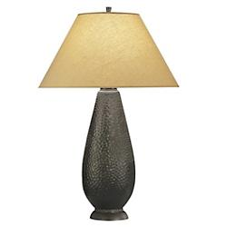 Beaux Arts 9866 Table Lamp