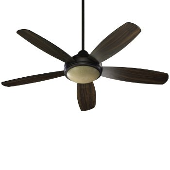 Colton Ceiling Fan