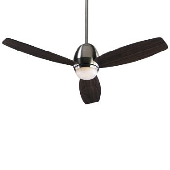 Bronx Ceiling Fan